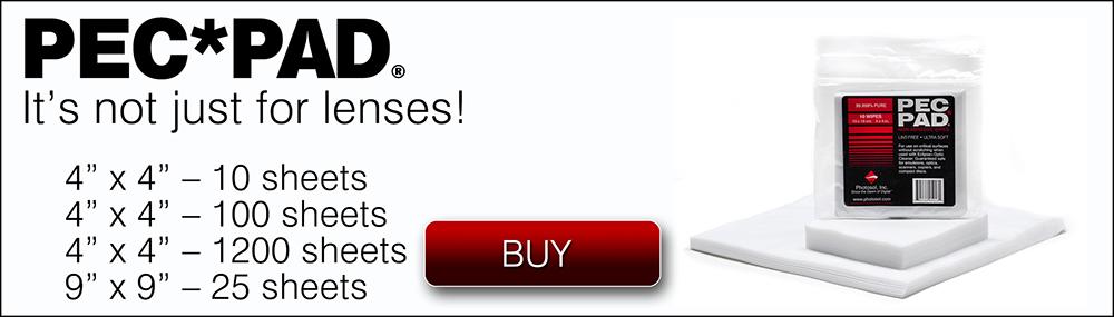 buy-pads