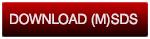 download-msds
