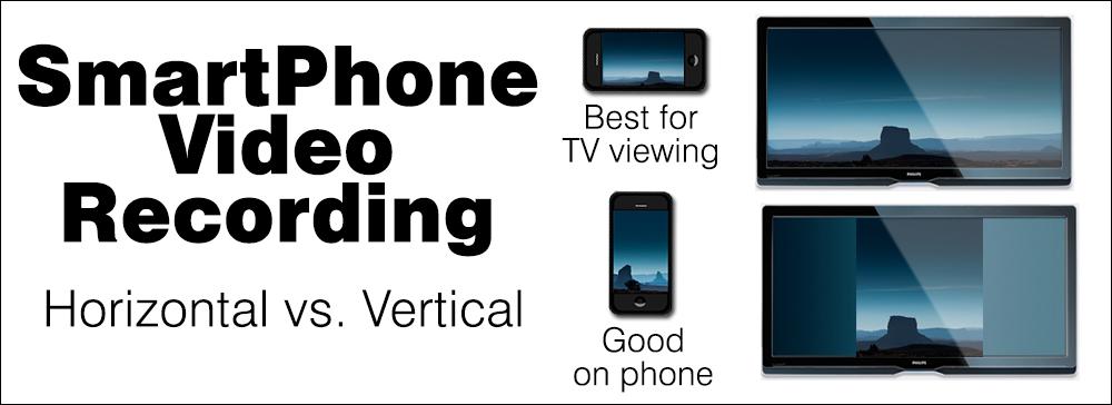 phone-video2