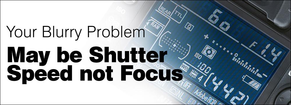 shutter-focus